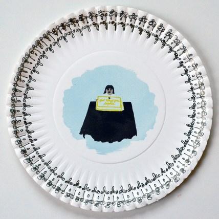 02_Diaz-Infante_Paper Plates God Bless You Sophia-2