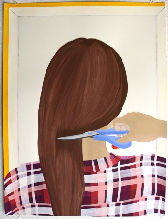 08_Diaz-Infante_Untitled haircut-2