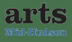 Arts-MH