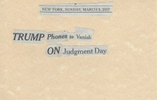 March_5_2017_Trump_Phones_to_Vanish_on_Judgement_DaySMFL