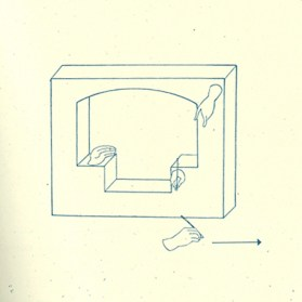s4s_scan_048