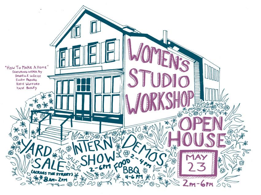 spring-intern-exhibit-poster