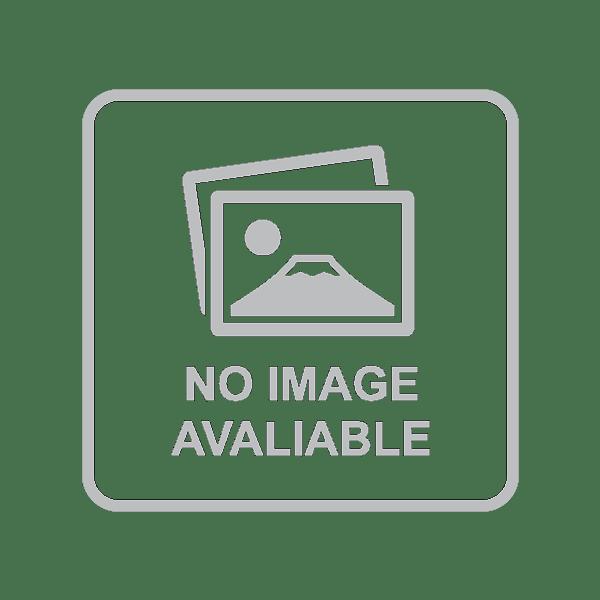 Cream & Sugar IX Stars White Cotton Fabric by Studio E