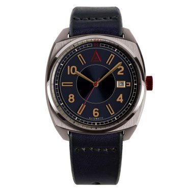 men's dress watches by w t author british watches