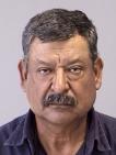 Photo of Filemon Herrera courtesy of Brazos County's Judicial Records Search at: http://justiceweb.co.brazos.tx.us