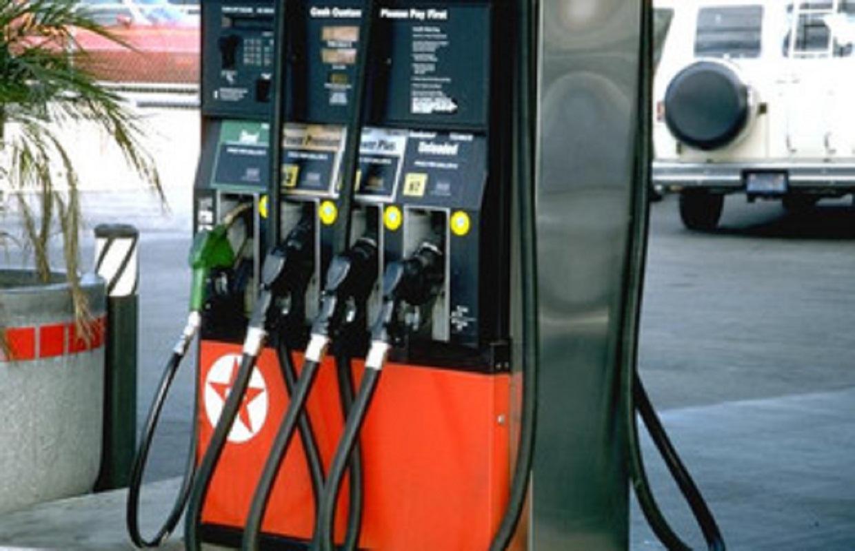 Illinois Gets Grants For More Flex Fuel Gas Pumps
