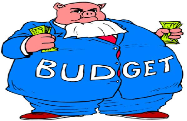 state backlog 10 billion