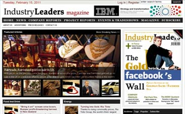 industry-leaders-magazine
