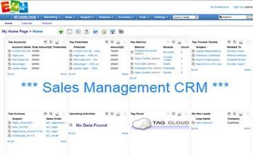 sales-management-crm
