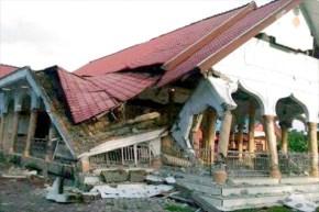 數百棟房屋倒塌p1138-a1-03