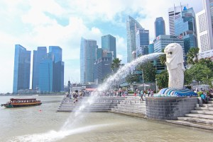 新加坡p1148-a4-05
