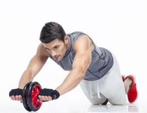減肥運動最佳拍檔:早上做有氧+下午做中高強肌肉訓練 p1164-a5-05