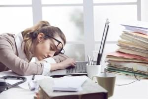 德國7天上班超過35小時開罰