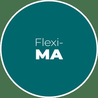 Flexi-MA