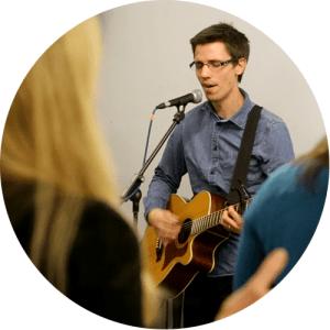Hubs worship