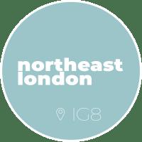 North East London Hub