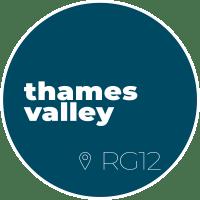 Thames Valley Hub