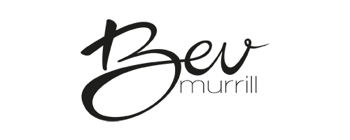 Bev Murrill Partners