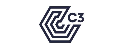 C3 Cambridge Partners