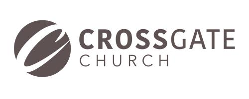 Crossgate Church Partners