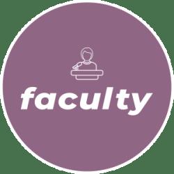 WTC Faculty