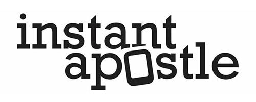Instatn Apostle Partners