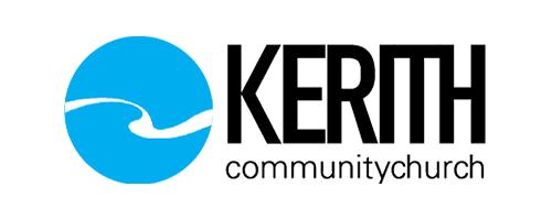 Kerith Church