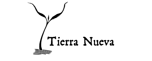 Tierra Nueva Partners