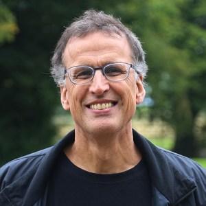 Bob Ekblad