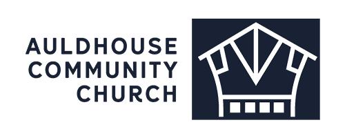 Auldhouse Scotland Hub