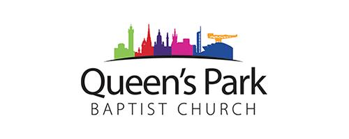 Queens Park Scotland Hub
