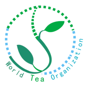 World Tea Organization Logo