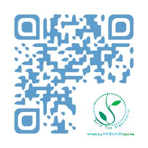 wteao-org-contact-qr