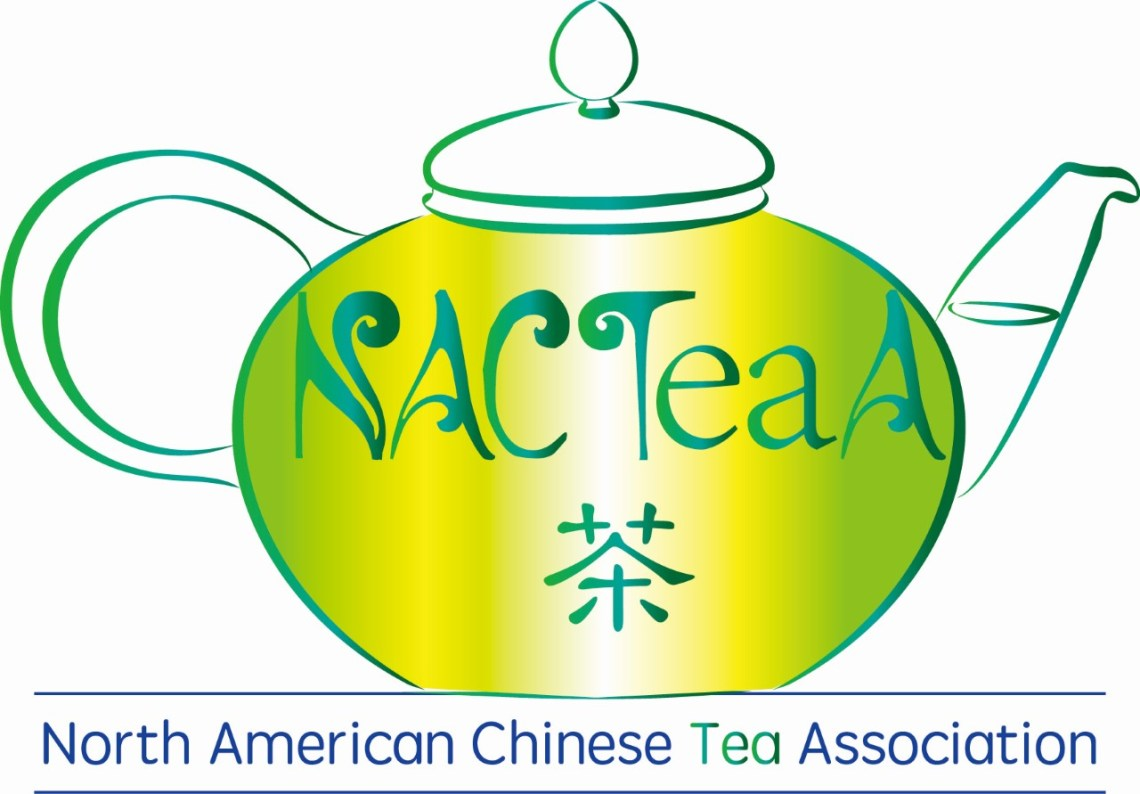 North America Chinese Tea Assoication (NACTeaA)