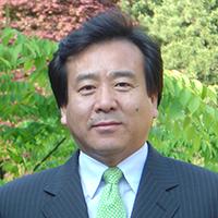 WTeaO.org Prof Yoo