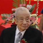 tianfu zhang