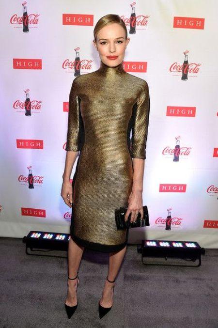 Kate-Bosworth-In-Angel-Sanchez-
