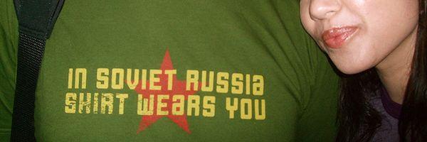 soviet-russia.jpg?w=600&ssl=1