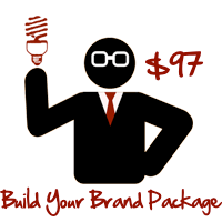 Build Your Brand Package