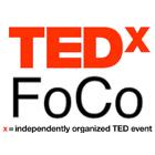 TEDxFoCo