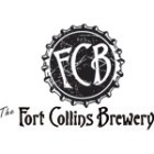 The Fort Collins Brewery