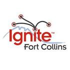 Ignite Fort Collins