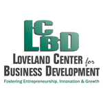 Loveland Center for Business Development