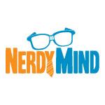 Nerdy Mind Marketing