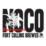 Northern Colorado Budweiser