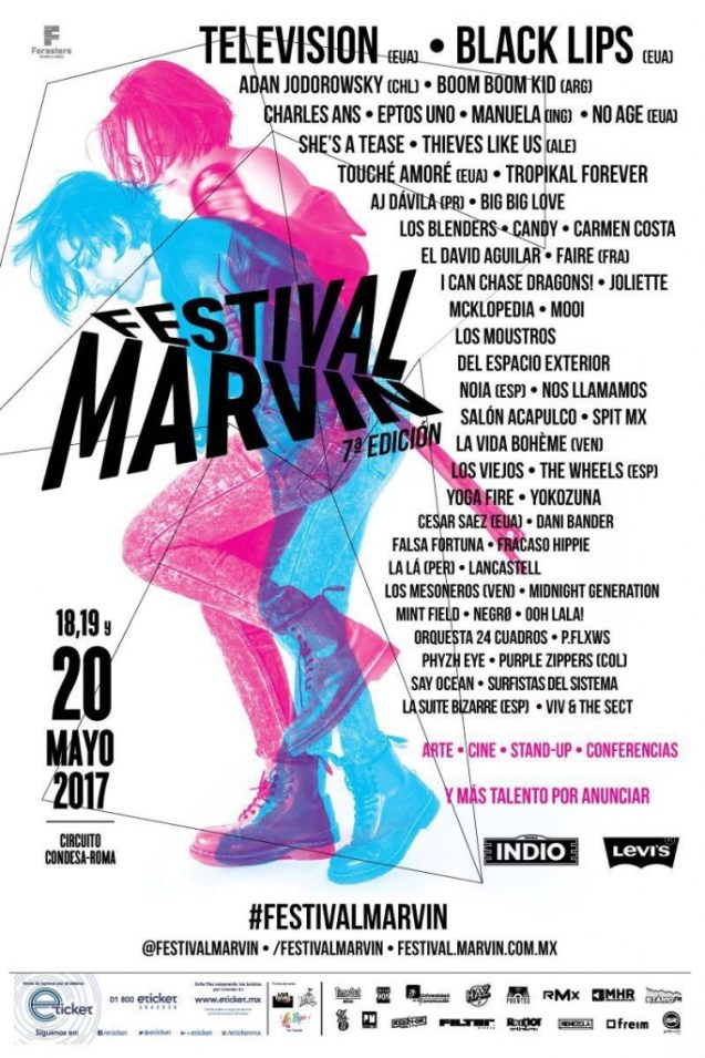 festival-marvin-lineup