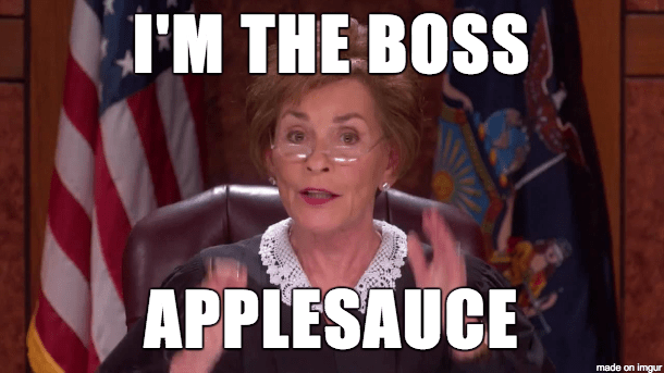 judge-judy-applesauce