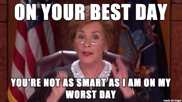 judge-judy-best-day