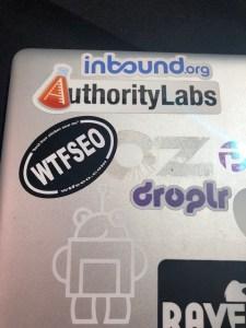 Best Free Sticker Near Me - WTFSEO
