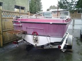 post 196 boat 2